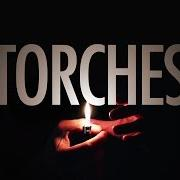 Album Torches