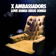 Album Love songs drug songs