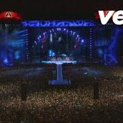 Album Ac/dc live at river plate