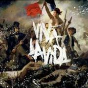 Album Viva la vida or death and all his friends