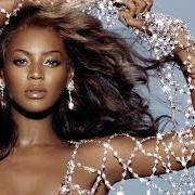 Album Dangerously in love