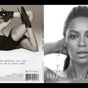 Album I am... sasha fierce