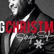 Album Big christmas