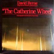 Album The catherine wheel (the complete score from the broadway production of)