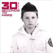 Album 30 seconds to mars