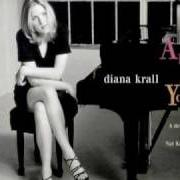 Album All for you: a dedication to the nat king cole trio