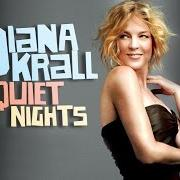 Album Quiet nights