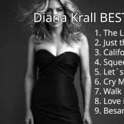 Album The very best of diana krall