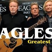 Album Eagles