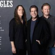 Album Eagles live