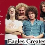 Album Eagles: the very best of