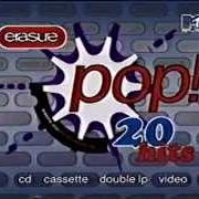Pop! - the first twenty hits album