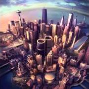Album Sonic highways