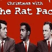 Album Christmas with the rat pack [with dean martin and sammy davis jr.]