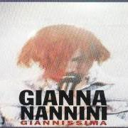 Album Giannissima