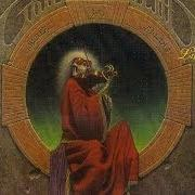 Album Blues for allah