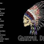 Album Very best of grateful dead