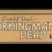 Album Workingman's dead