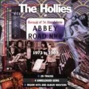 Album The hollies at abbey road 1973-1989
