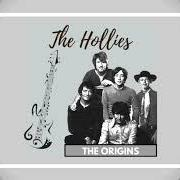 Album Stay with the hollies
