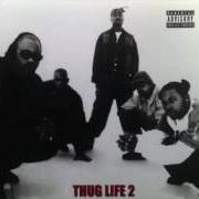 Album The best of 2pac - part 2: life
