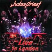 Album Live in london