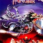 Album Painkiller
