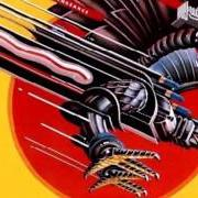 Album Screaming for vengeance