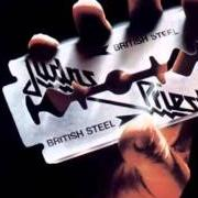 Album British steel