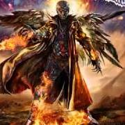Album Redeemer of souls