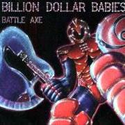 Album Billion dollar babies