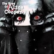 Album The eyes of alice cooper