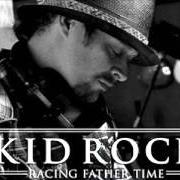 Album Racing father time