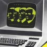 Album Computer welt / computer world