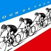 Album Tour de france: soundtracks