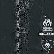 Album Alkaline trio / hot water music [split] [ep]