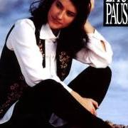 Album Laura pausini (spanish)