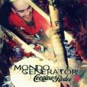 Mondo Generator