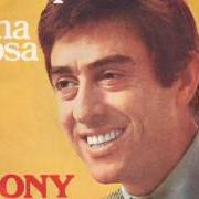 Tony Del Monaco