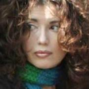 Susanna Parigi