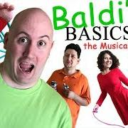 Basics (The)