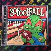 30 Foot Fall