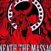 Beneath The Massacre