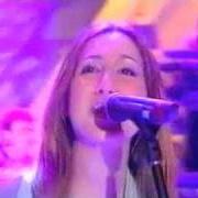 Sanremo 2002