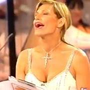 Sanremo 2004