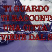 Beppe Stanco