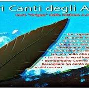 Canti Alpini
