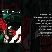 Swelto