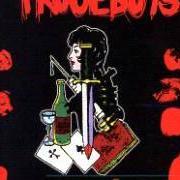 Truceboys