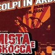 Mista & Shocca
